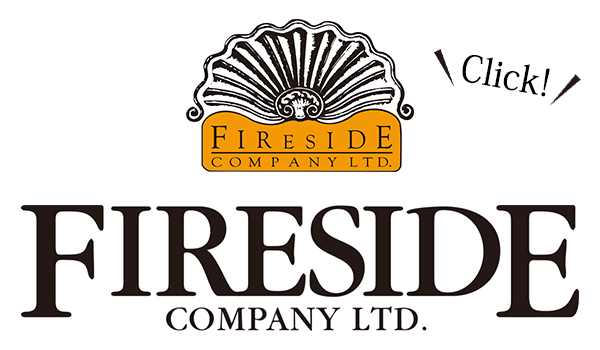 FIRESIDE COMPANY LTD.