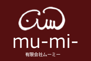 薪ストーブ | 愛媛・高知・香川・徳島|ムーミー(mu-mi)